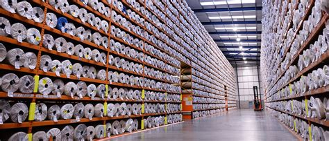 flooring warehouse carpet warehouse uk carpet vidalondon