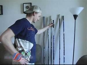 Bauer Supreme TotalOne NXG stick with Steven Stamkos: P ...