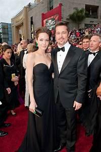 Brad pitt Oscars 2015 | 87th Academy Awards | all things ...