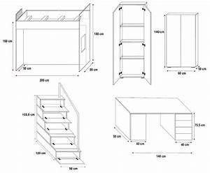 Treppe Mit Schubladen : hochbett mit treppe bild 12 hochbett hochetage mit treppe ~ Michelbontemps.com Haus und Dekorationen