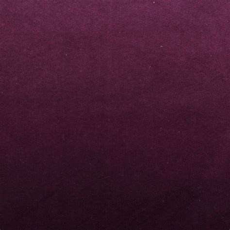 Velvet Upholstery Fabric by Luxury Velvet Shiny Designer Smooth Thick Material Cushion