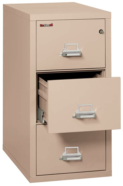 fire king cabinet parts fireproof fireking 3 drawer vertical file cabinet legal