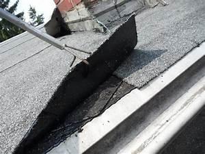 Schweißbahn Verlegen Auf Holz : bitumen schwei bahn richtig verlegt facharbeit dach dachdecker ~ A.2002-acura-tl-radio.info Haus und Dekorationen