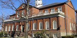 harvard university pg programmes 2017 application open With harvard college admissions