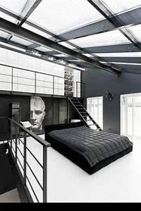 Schlafzimmer modern gestalten: 48 Bilder! Archzine net