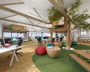 The, 25, Best, Meeting, Rooms, Ideas, On, Pinterest