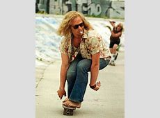 Skip Engblom Lords of Dogtown