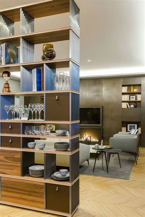 Luxury Apartment In Overlooking The Eiffel Tower by 17 Best Ideas About Luxury Apartments On