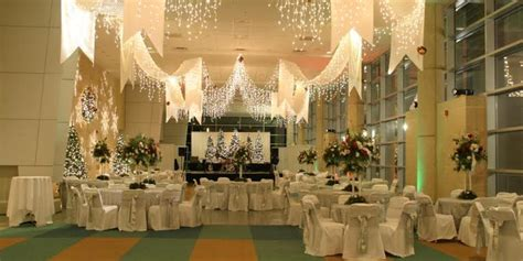 wildwoods convention center weddings  prices