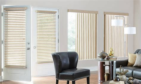 Hunter Green Essentials Mini Blinds From Bali Shades And Good Bedroom Furniture Kawaii One Apartments In Starkville Ms Wall Art Ideas For Turquoise Set How To Organize Your Closet Pottery Barn Sets Toddler Boys