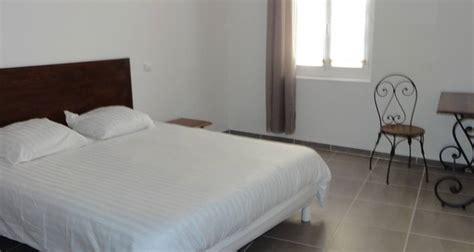 chambres d hotes narbonne chambres d 39 hôtes narbonne à nissan enserune 28017