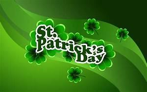 Happy St Patricks Day Quotes. QuotesGram