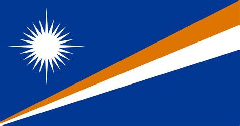 Profil & Informasi tentang Negara Kepulauan Marshall ...
