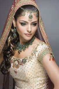 south indian bridal hair accessories online welcome new post has been published on kalkunta