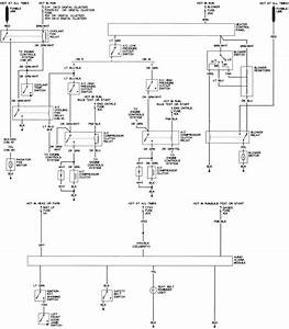 I Need Electrical Wiring Disagrams Specifsicaslly Fsor