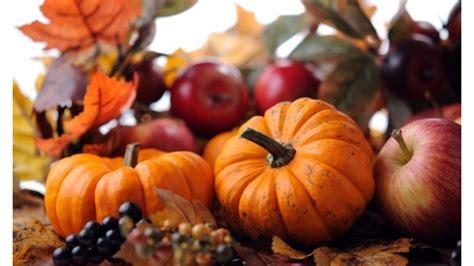 Autumn Pumpkin Wallpaper by Autumn Pumpkin Wallpaper 47 Images