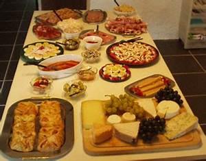Frankreich Essen Spezialitäten : jochen essen trinken ~ Watch28wear.com Haus und Dekorationen