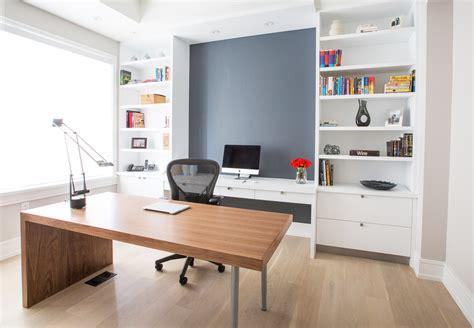 Office Room : Office
