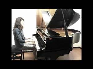 Youtube Olivia Ruiz : olivia ruiz j 39 tra ne des pieds piano cover youtube ~ Zukunftsfamilie.com Idées de Décoration