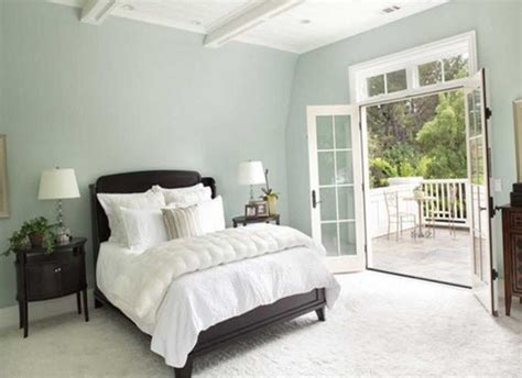 best colors to paint a master bedroom august 2019 20