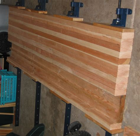 woodworking   bench woodwork sample