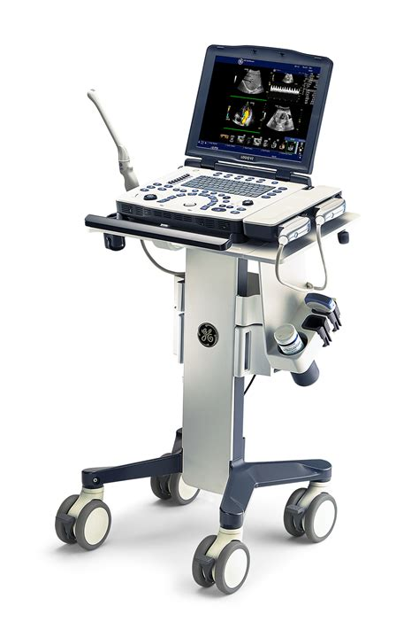 ge logiq  color portable ultrasound machines national