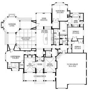 customized house plans walkout rambler floor plans rambler floor plan 4 bedrooms unique house blueprints mexzhouse