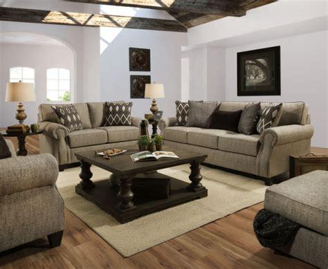 beautyrest sofa  love  oconnor clove club
