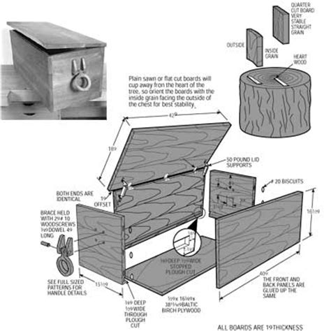 myplan woodworking plans  beginners