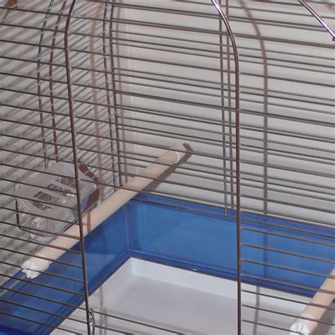 gabbie per pappagalli inseparabili le migliori gabbie per pappagalli calopsitte cocorite e