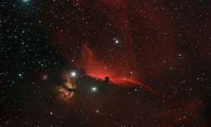 Space - Radiolab