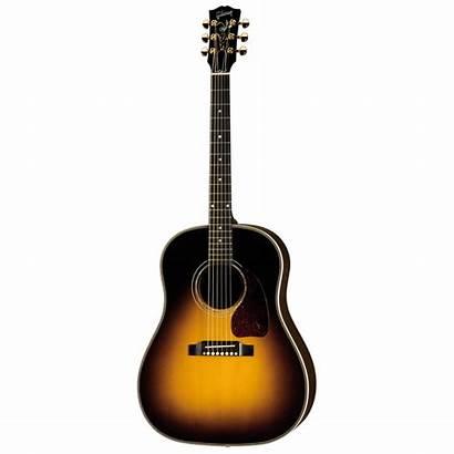 Gibson Guitar Acoustic Yamaha Wallpapers F310p Natural
