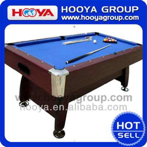 buy used bumper pool table cheap pool table for sale buy fashion pool tables bumper