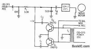 motor control electronics handbook homesolutionsazcom With home wiring and electronics handbook