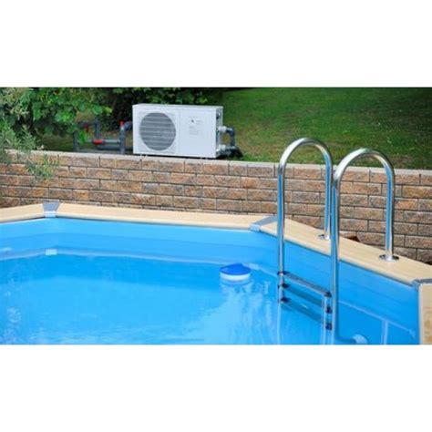 vente de piscine en bois les ventes de piscines en bois acheter sa piscine en bois