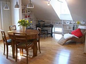 Wohnungen Von Privat In Bremen : ferienwohnung in regensburg an der steinernen br cke ~ Jslefanu.com Haus und Dekorationen