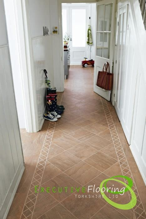 karndean luxury vinyl tiles executive floorings yorkshire