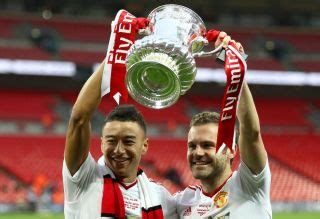 FA Cup draw: Fourth and fifth round draws made together