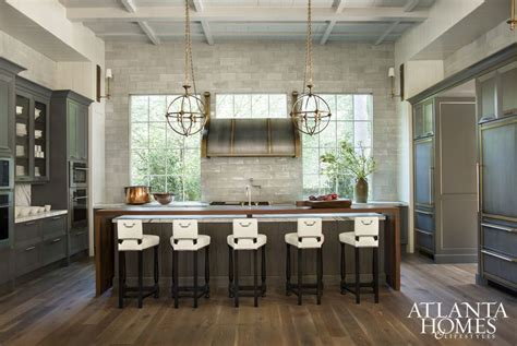 kitchen islands atlanta working with not around windows in your kitchen 2051