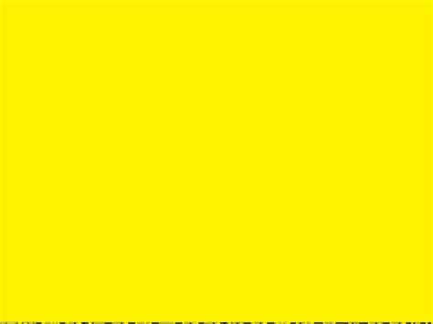 yellow desktop backgrounds pixelstalknet