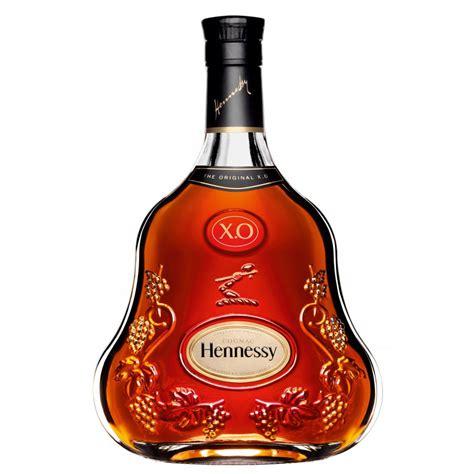 hennessy xo cognac 70cl buy at cognac expert