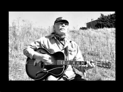 Michael Hurley Armchair Boogie by Michael Hurley Sweedeedee