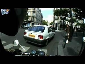 Moto De Ville : tuto moto comment viter les dangers de la ville moto ou en scooter youtube ~ Maxctalentgroup.com Avis de Voitures
