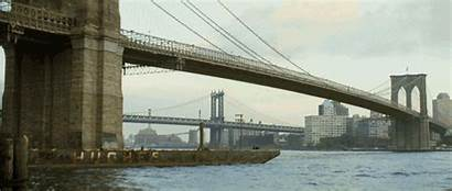 Legend Manhattan Apocalypse Bridge Brooklyn Inline