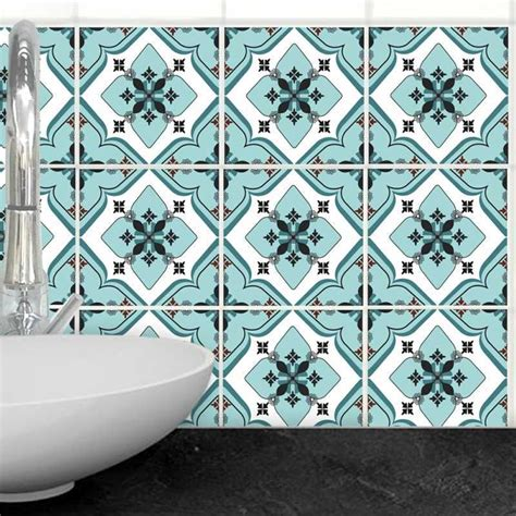 adhesive film  tile   beautify  tiles