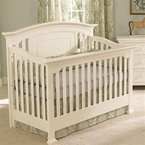 jcpenney munire furniture medford convertible crib