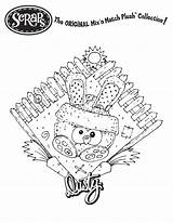 Coloring Dusty Sheet Zentangles Doodles sketch template