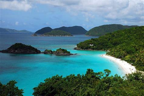 st johns virgin islands national park removed