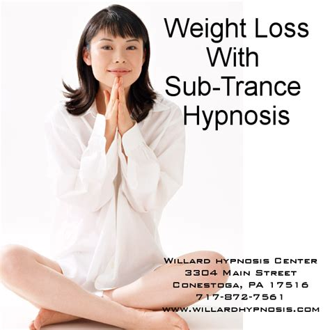 self hypnosis for weight loss youtube zumba