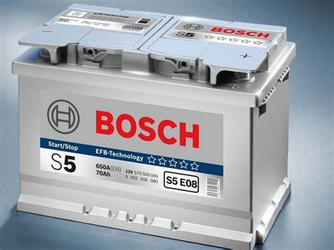 Аккумуляторы для электровелосипеда какие бывают и какой выбрать балансировка аккумулятора . на токе . яндекс дзен